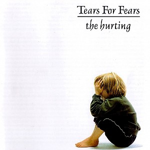 TEARS FOR FEARS - The Hurting (Vinyl)