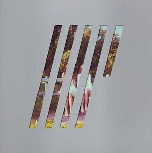 Steven Wilson - 4 1/2 [slipcase] (cd)