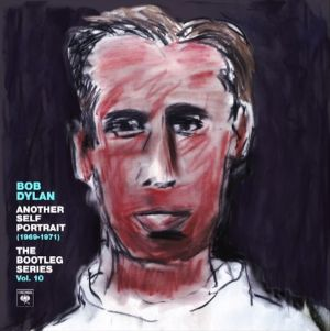 BOB DYLAN - Another Self Portrait 1969-1971:The Bootleg Series Vol 10 (3vinyl+2cd)