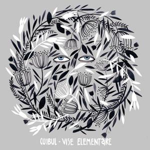 CUIBUL - Vise Elementare [digipak] (cd)