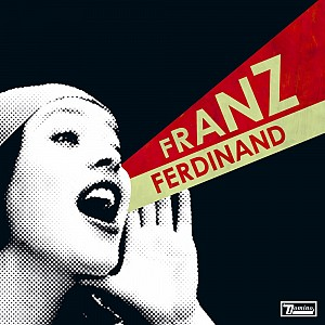 Franz Ferdinand - You Could Have Had It So Much Better (cd)