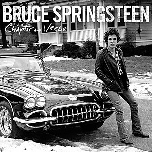 Bruce Springsteen - Chapter And Verse [digipack] (cd)