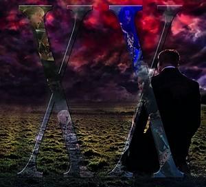 ARENA - XX [digipack] (dvd)