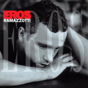 Eros Ramazzotti - Eros - Best Of (cd)