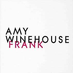 Amy Winehouse - Frank [Deluxe Edition] (2cd)