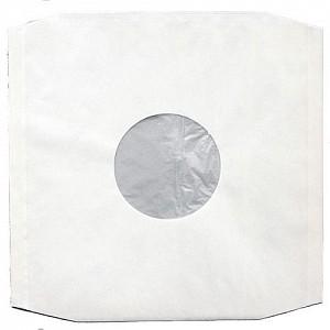 Folii Protectie Interioara Polylined [Innersleeve] (LP)