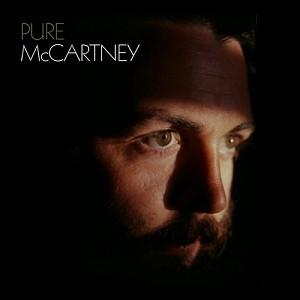 Paul McCartney - Pure Mc Cartney (2cd)