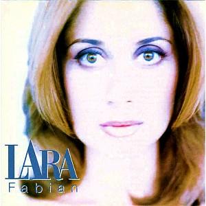 Lara Fabian - Pure (cd)