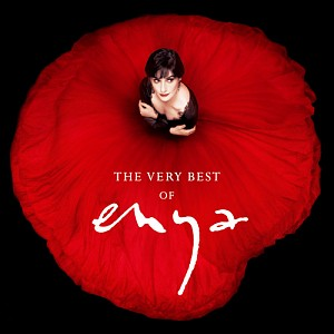 Enya - Very Best (cd)