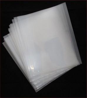 Mape Protectie Exterioara Discuri de Vinyl [outer sleeve] (LP)