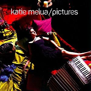 Katie Melua - Pictures (cd)