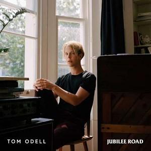 Tom Odell - Jubille Road [LP] (vinyl)