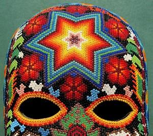 Dead Can dance - Dyonysus (cd)