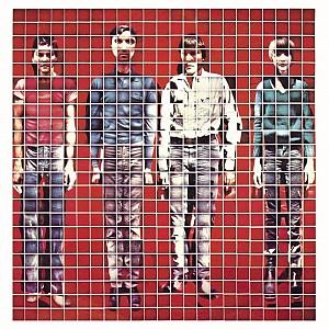 Talkinh Heads - More Songs About Buildings [LP] (vinyl)
