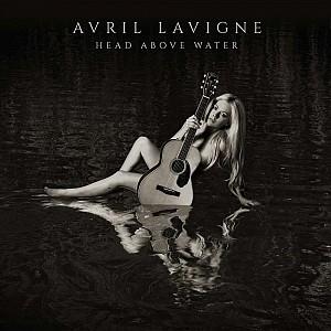 Avril Lavigne - Head Above Water [digipack] (cd)