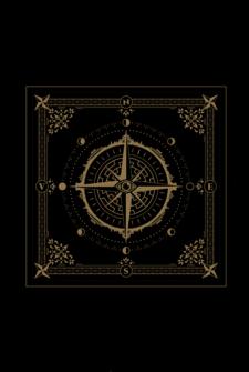 Grasu XXL & Guess Who - In Labirint [MC] (caseta)