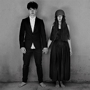 U2 - Songs Of Experience [LP] (2vinyl)
