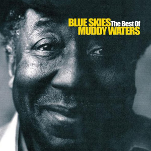 Muddy Waters - Blue Skies - The Best Of (cd)