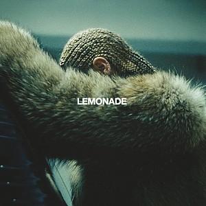 Beyonce - Lemonade [explicit] (cd+dvd)