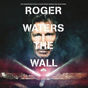 Roger Waters - The Wall 2015 [digipack] (cd)