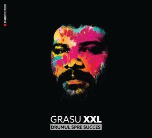 GRASU XXL - Drumul Spre Succes (cd)