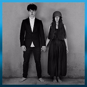 U2 - Songs Of Experience [digipack deluxe Ed.] (cd)