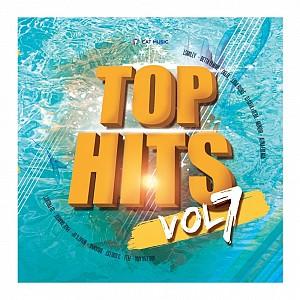Various Artists - Top Hits Vol 7 (2cd)