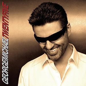 George Michael - Twenty Five -Best (2cd)