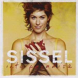 Sissel - Into Paradise (cd)