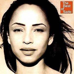 SADE - The Best Of Sade (cd)