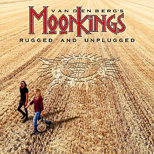 Vandenberg's Moonkings - Rugged And Unplugged [digipack] (cd)
