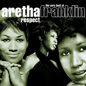 Aretha Franklin - Respect - The Very Best Of [slipcase] (2cd)