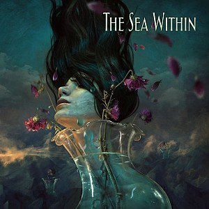 Sea Within The - The Sea Within [Deluxe Ed] (cd)