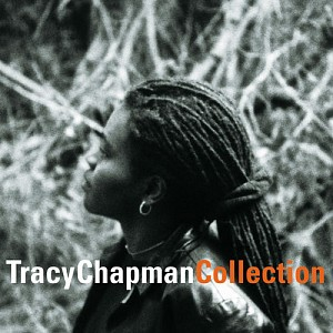 Tracy Chapman - Collection [2001] (cd)