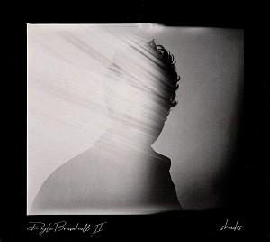 Doyle Bramhall II - Shades [digipack] (cd)