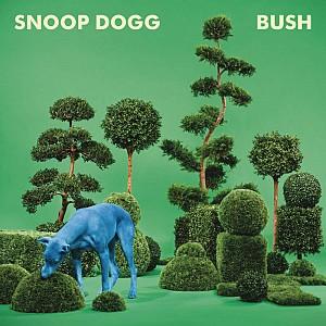 Snoop Dogg - Bush [Deluxe slipcase] (cd)