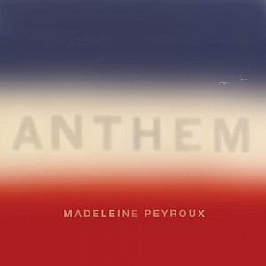 Madeleine Peyroux - Anthem [LP] (2vinyl)