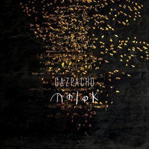 Gazpacho - Molok [mediabook]