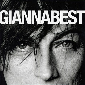 Gianna Nannini - Giannabest (2cd)