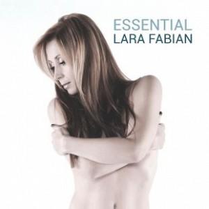 LARA FABIAN - Essential (cd)