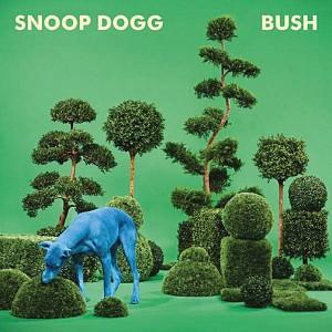 Snoop Dogg - Bush [coloured LP] (vinyl)