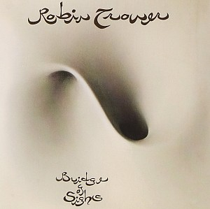 Robin Trower - Bridge Of Sighs [remastered] (cd)