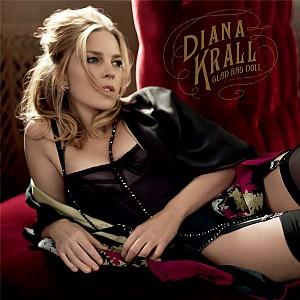 Diana Krall - Glad Rag Doll [Deluxe ed.] (cd)