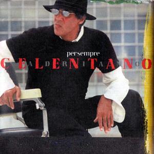 ADRIANO CELENTANO - Per Sempre (cd)