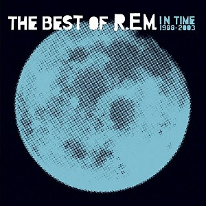 R.E.M. - In Time - Best Of 1988-2003 (cd)