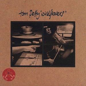 Tom Petty - Wildflowers (cd)