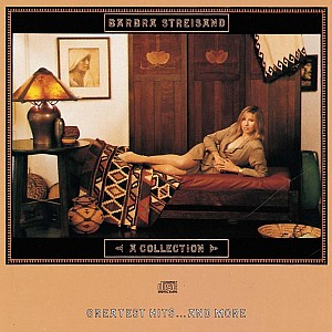 Barbra Streisand - Greatest Hits �And More (cd)