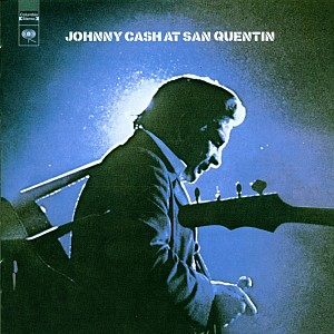 Johnny Cash - At San Quentin [The Complete 1969 Concert] (Cd)