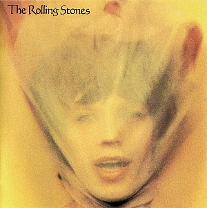 Rolling Stones The - Goats Head Soup [remastered] (cd)