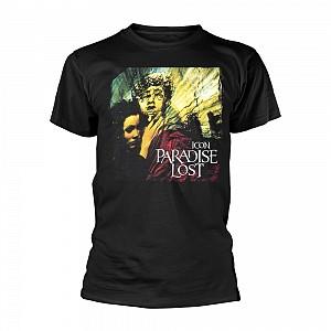 Paradise Lost - Icon (tricou)